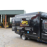 CPS Plant Services